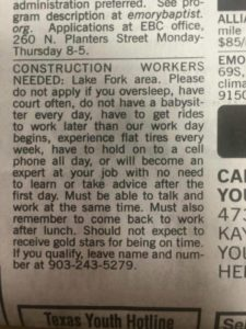 construction-workers-needed